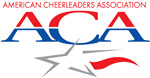 american cheerleaders association