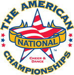 The American National Championships