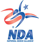 national dance alliance