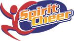 spirit cheer
