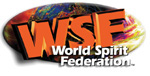 world spirit federation